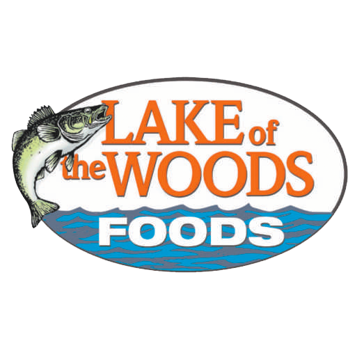 Lake Of The Woods Foods